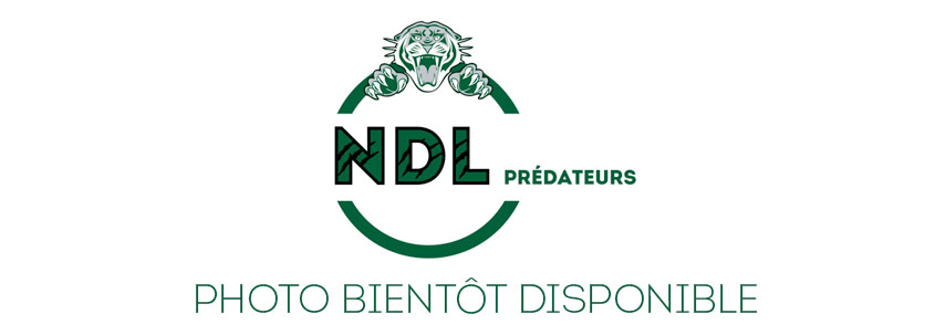 NDL Preds photo à venir