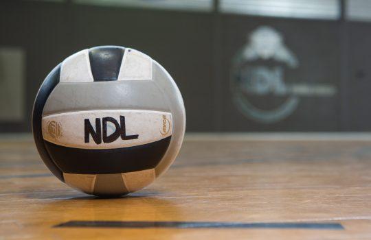 Futsal ligue provinciale D2