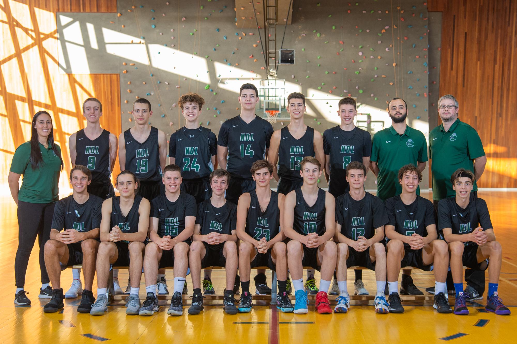 NDL_Preds 2019-2020 Basket JMD1