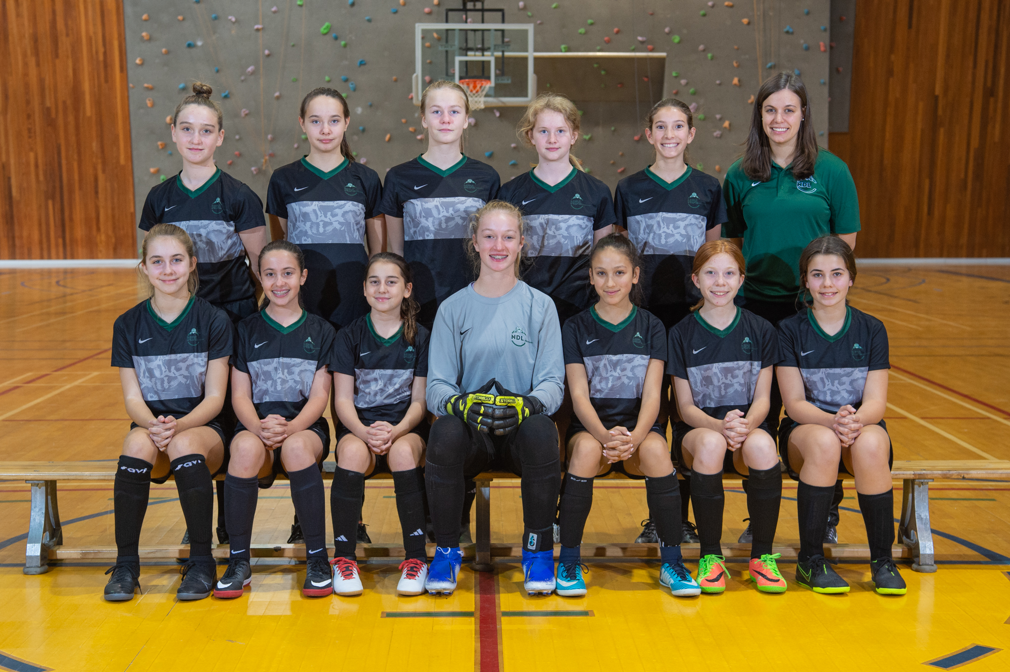 NDL_Preds 2019-2020 Futsal BMD3