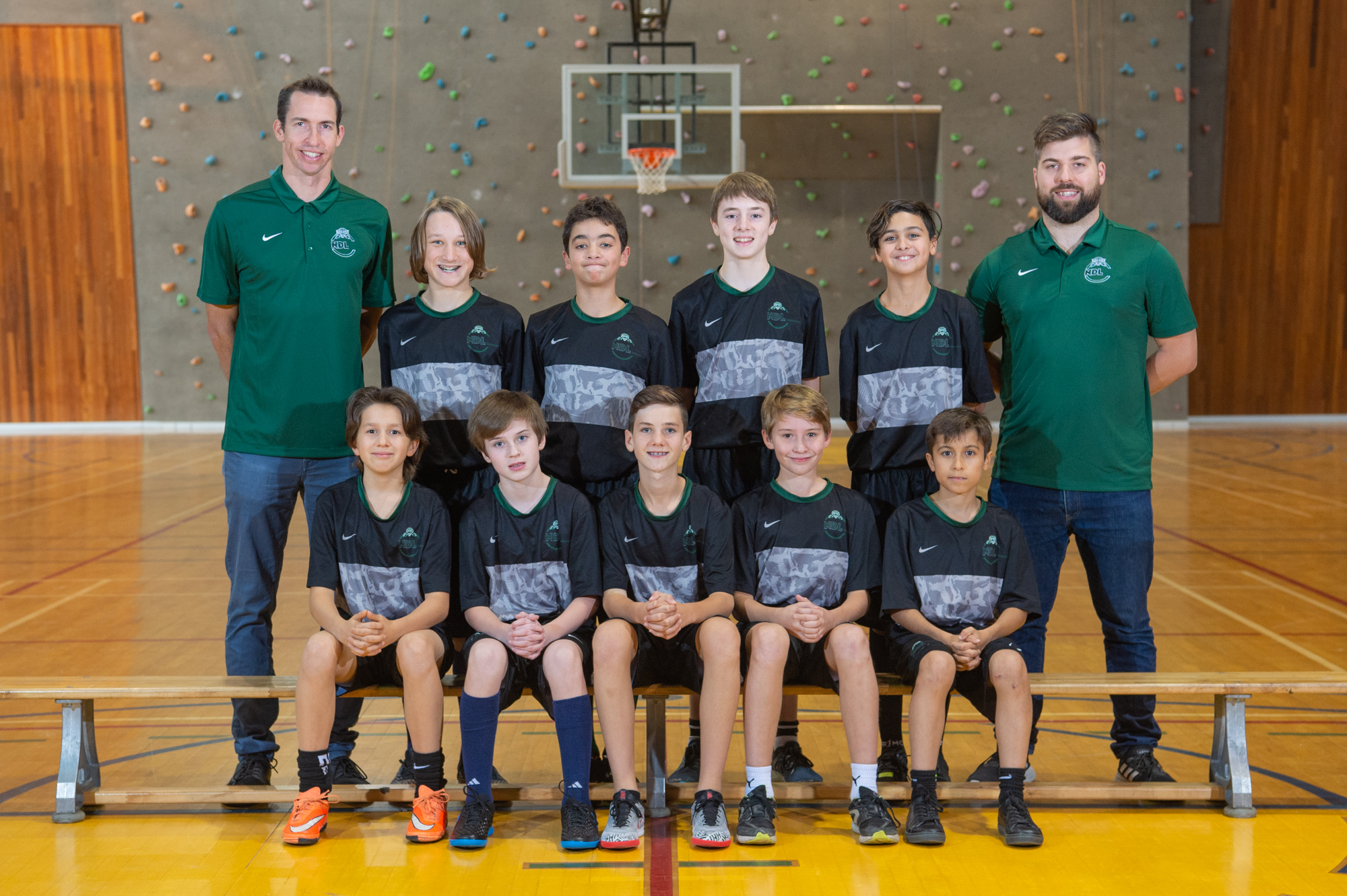 NDL_Preds 2019-2020 Futsal BMD4