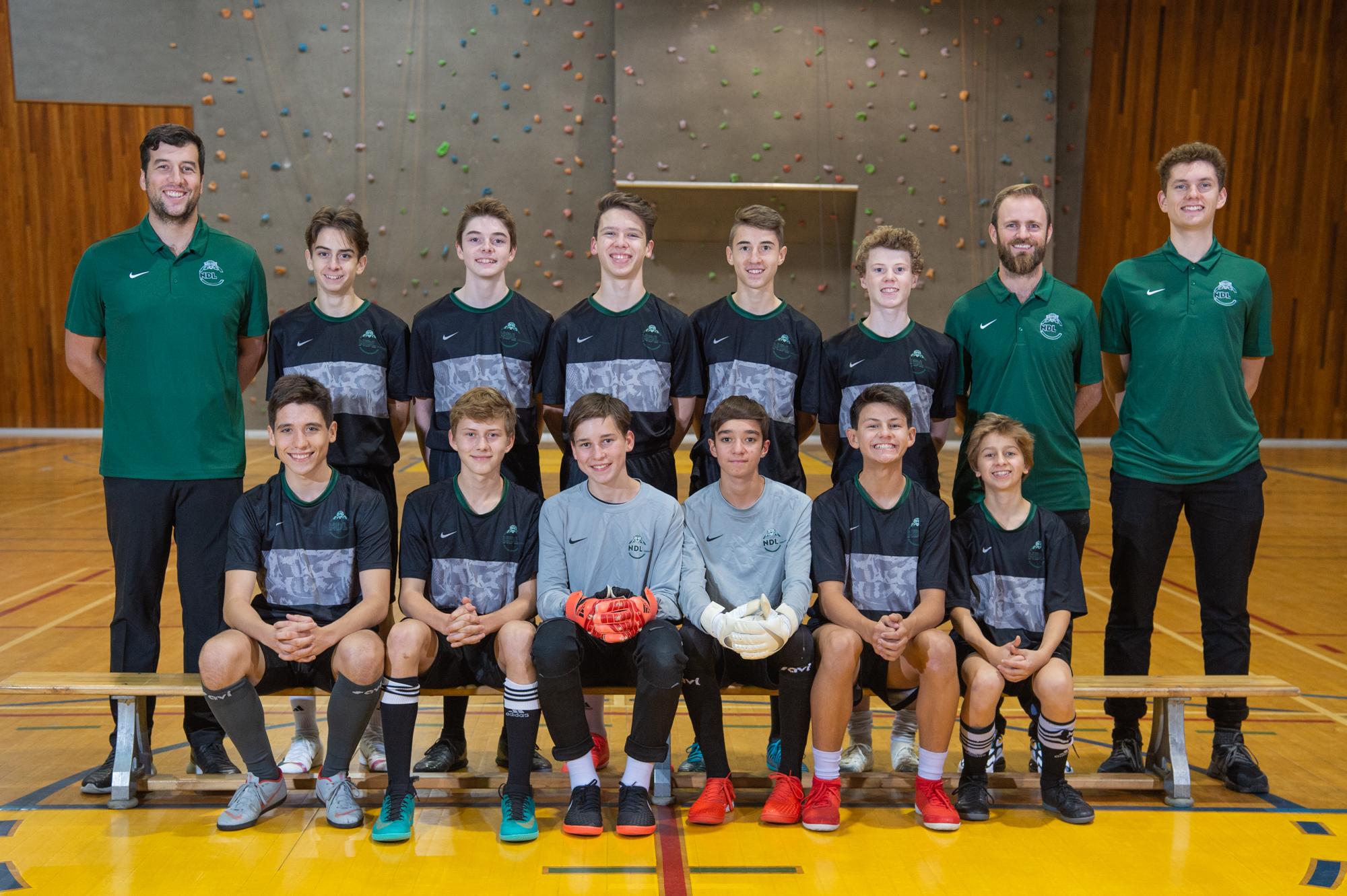 NDL_Preds 2019-2020 Futsal CMD3