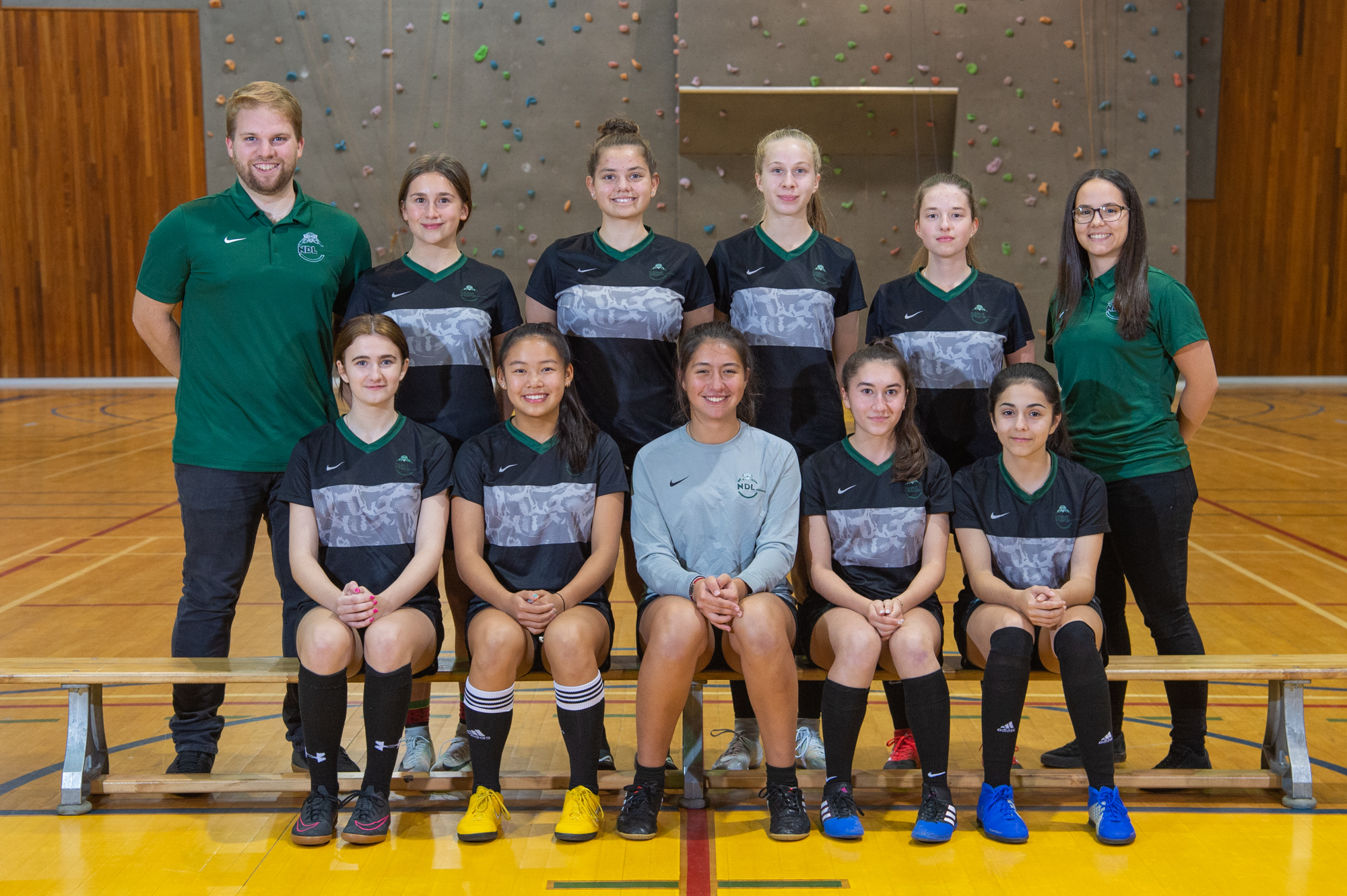 NDL_Preds 2019-2020 Futsal JFD2