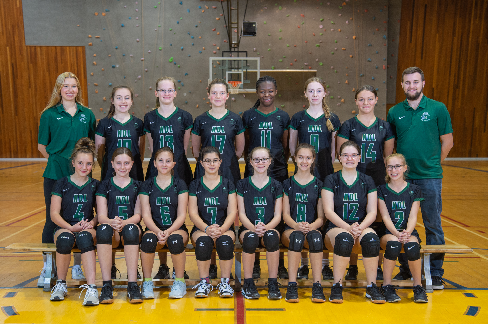 NDL_Preds 2019-2020 Volleyball BFD4