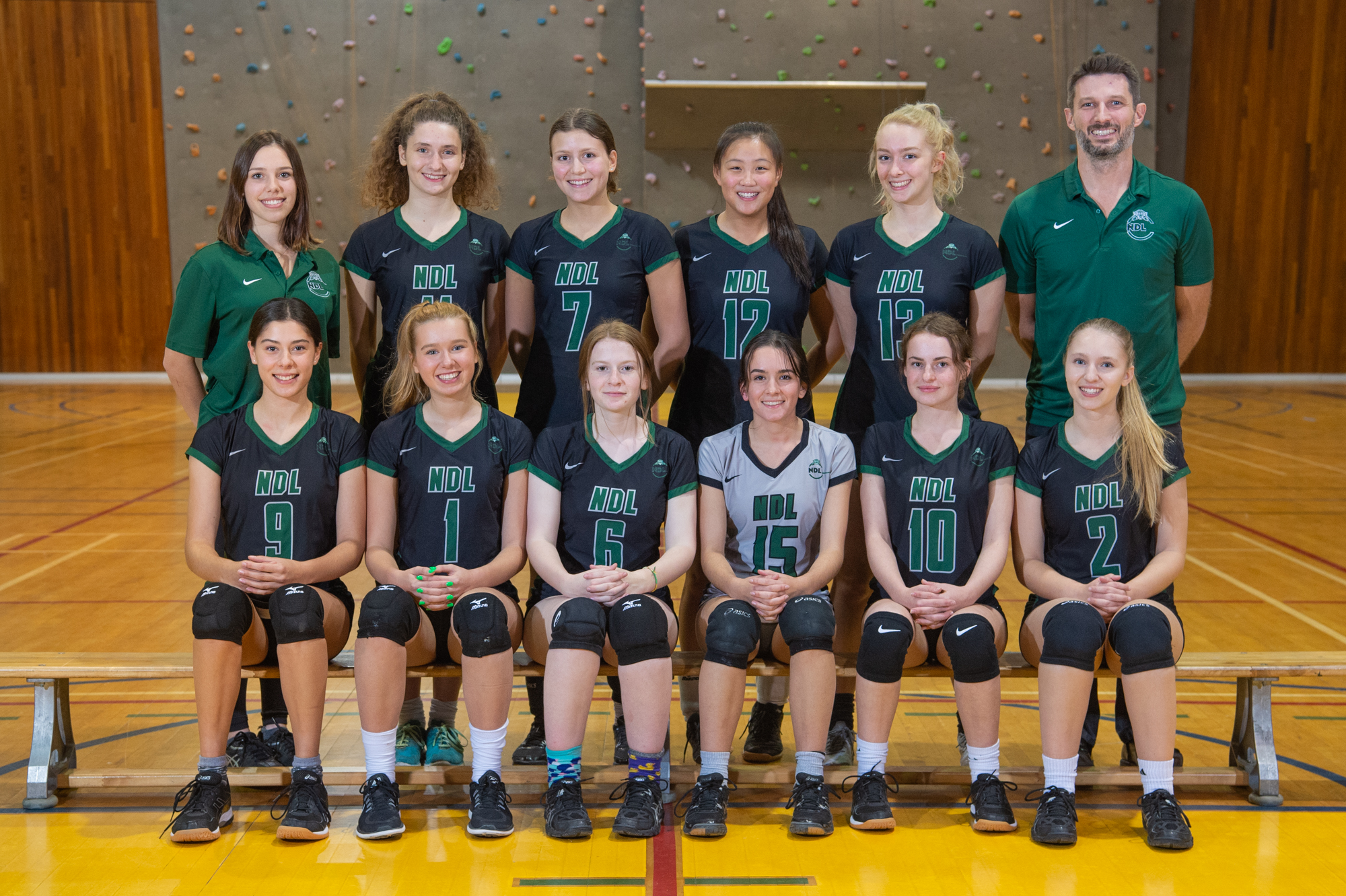 NDL_Preds 2019-2020 Volleyball JFD4